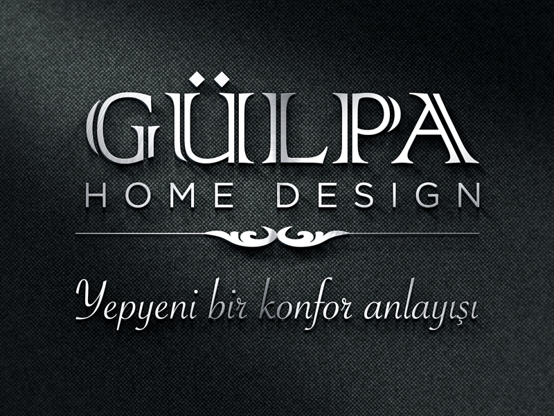 GÜLPA HOME DESIGN